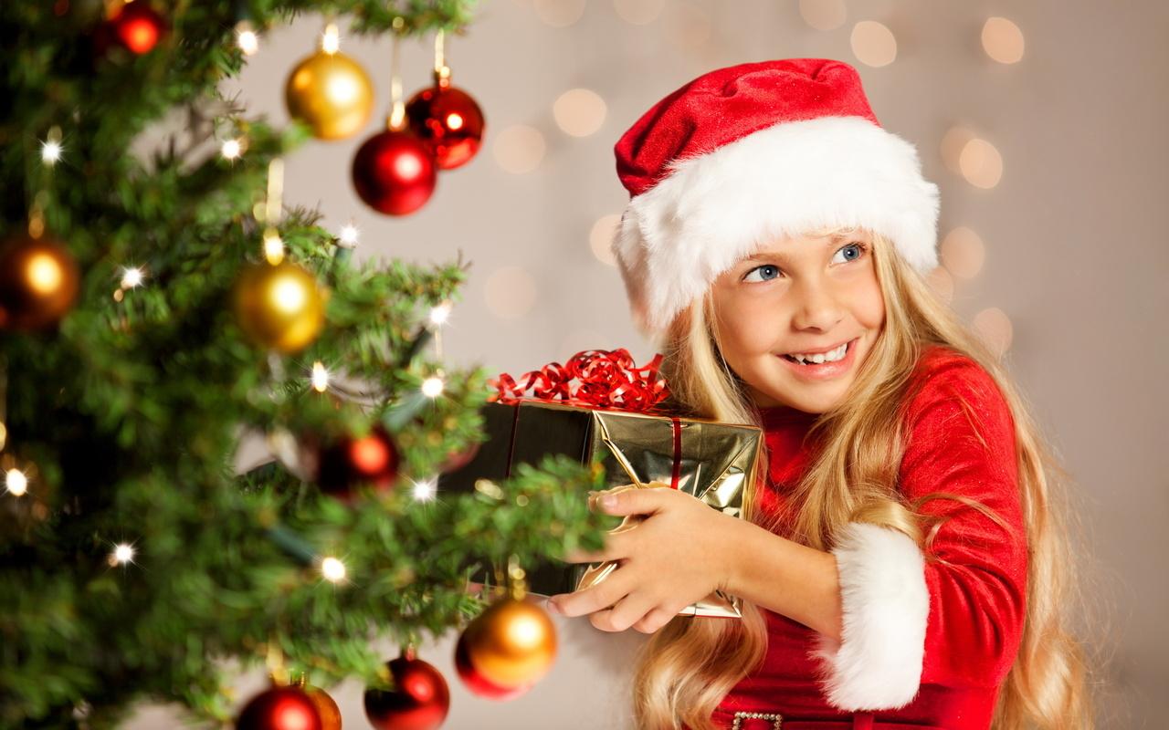 Детские новогодние мероприятия в Екатеринбурге 2016