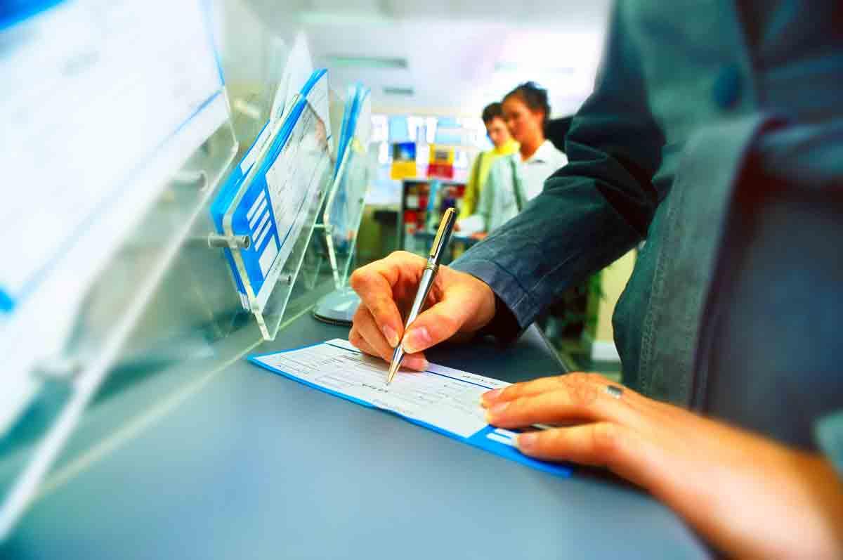 В каком банке открыть расчетный счет юридическому лицу