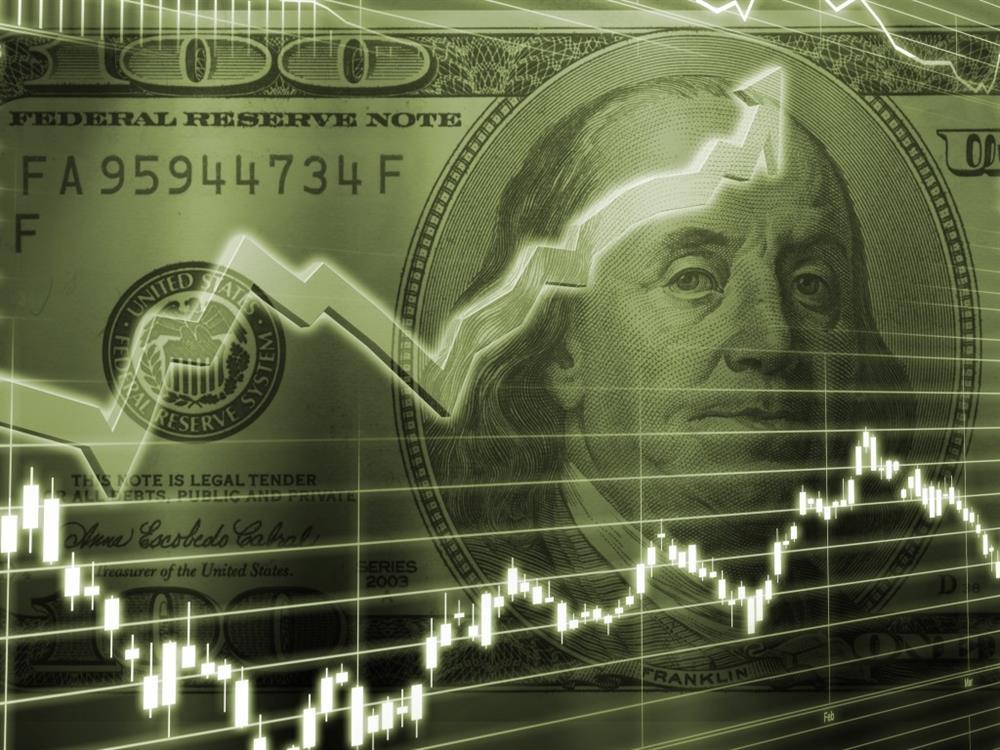 Прогнозы курса доллара на 2015-2016 год