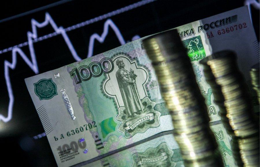 Какой курс доллара будет в 2016 году