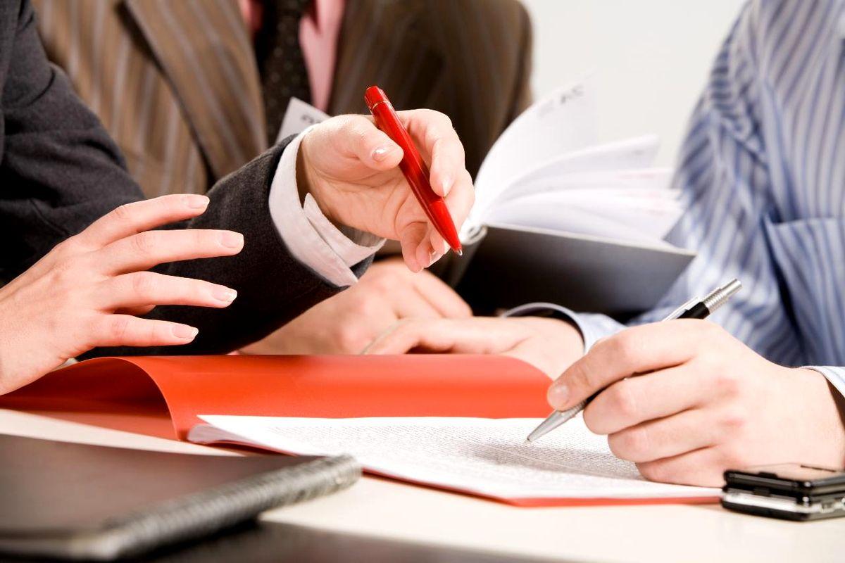 Варианты, в каком банке в 2015 году открыть расчетный счет для ИП