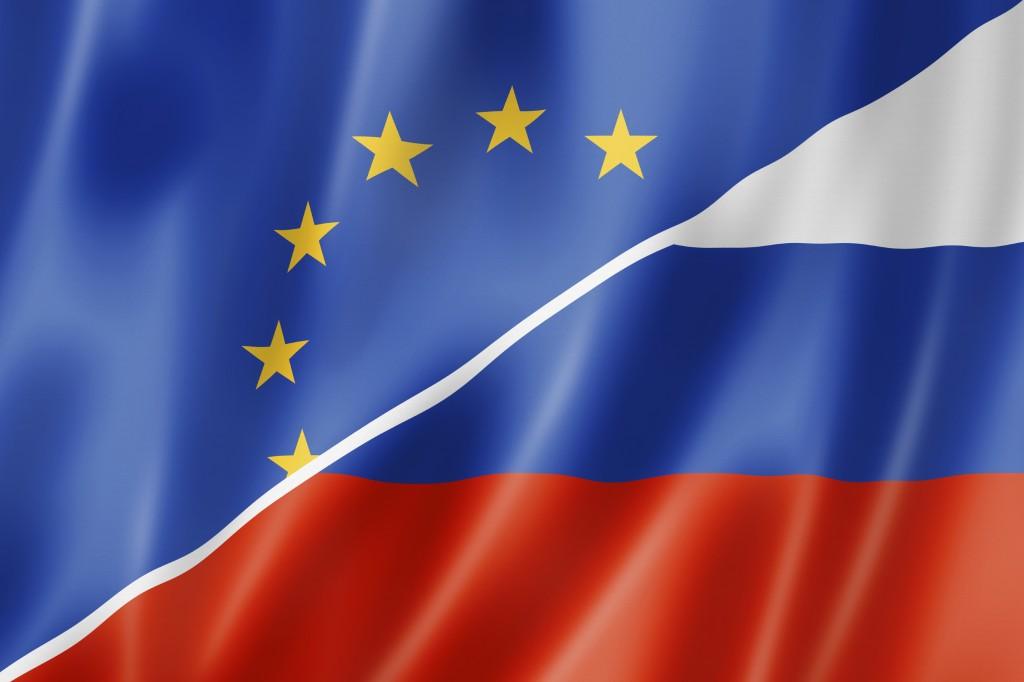 Ответы об окончании кризиса в России 2016