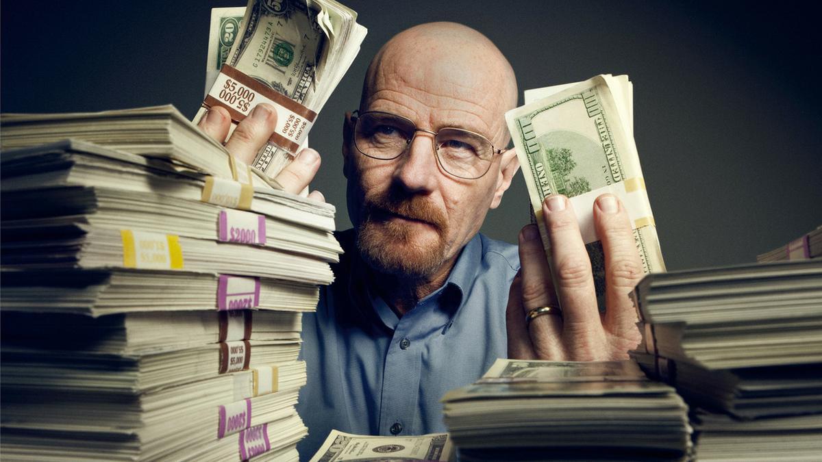 Какой курс доллара будет в феврале 2016