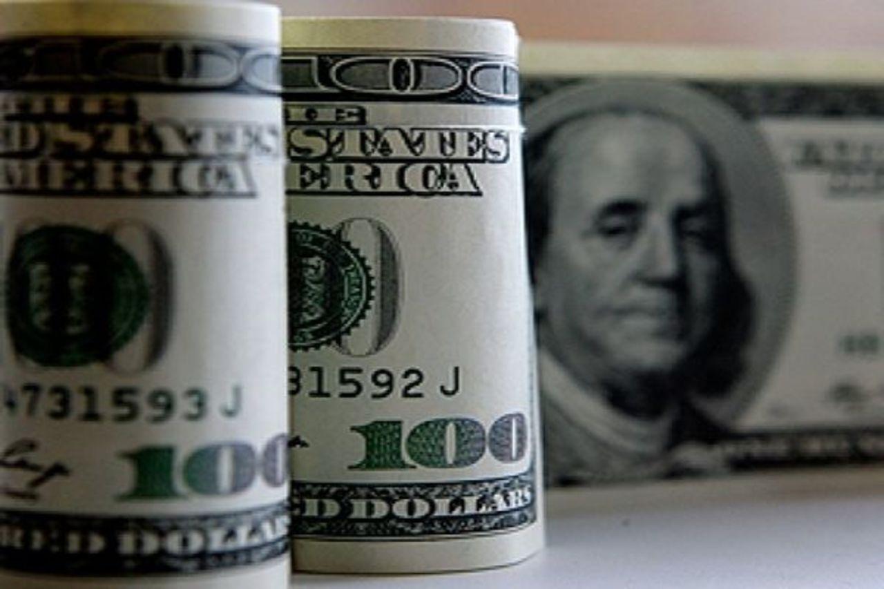 Планы на будущее для курса доллара 2015