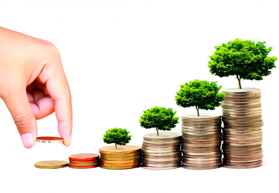 В каком банке самый выгодный процент по вкладам
