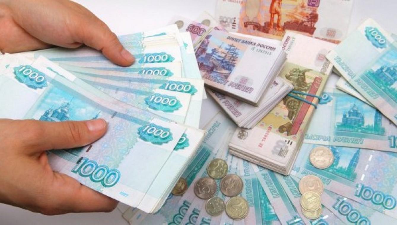 Выбор самого большого процента в банке по вкладам в рублях