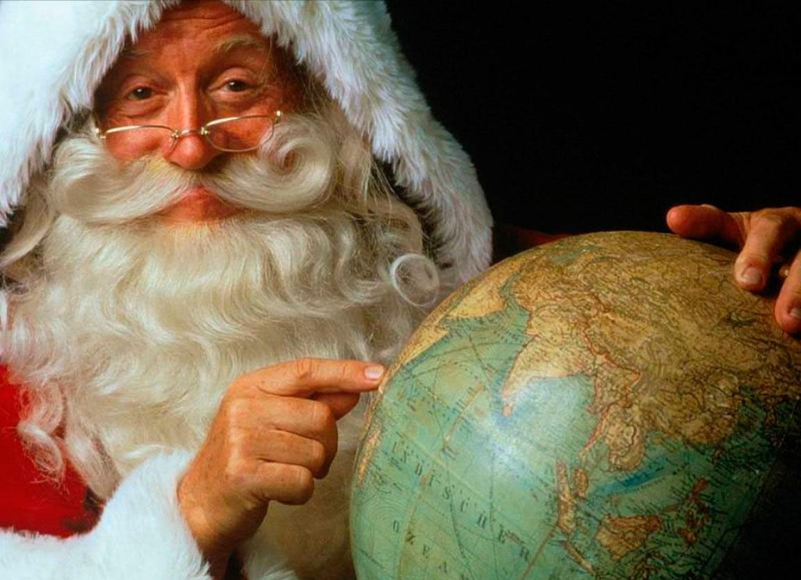 Перспективы раннего бронирования туров на каникулы 2016