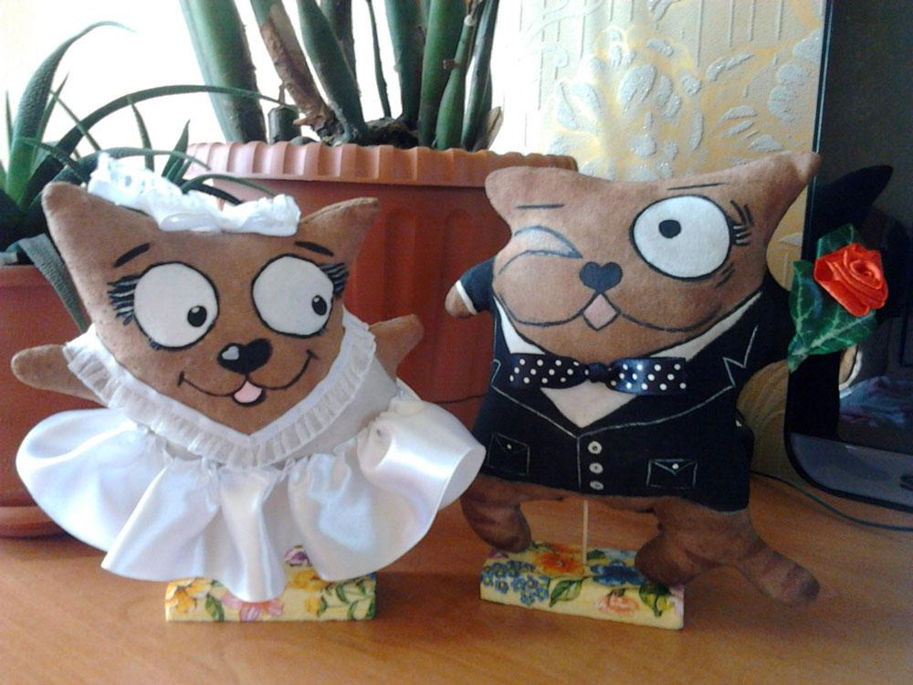 Что подарить на годовщину свадьбы родителям