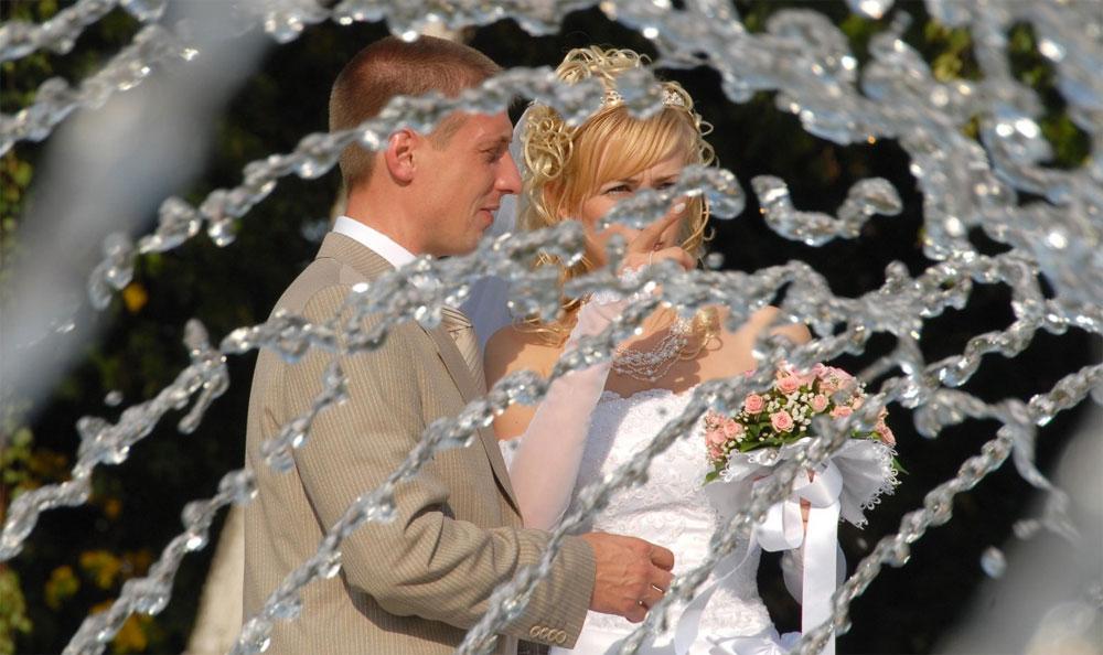 Что подарить на Стеклянную (хрустальную) свадьбу