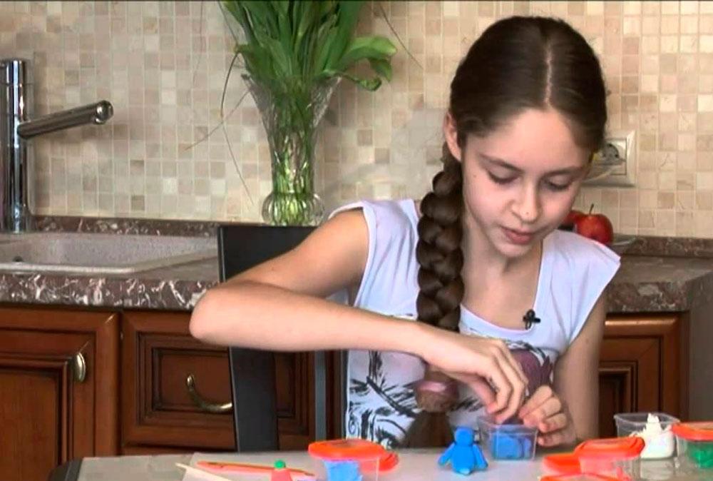Что можно подарить папе на день рождения от дочки 8 лет