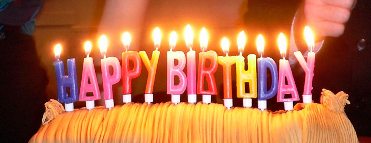 Что подарить на день рождения парню 23 года