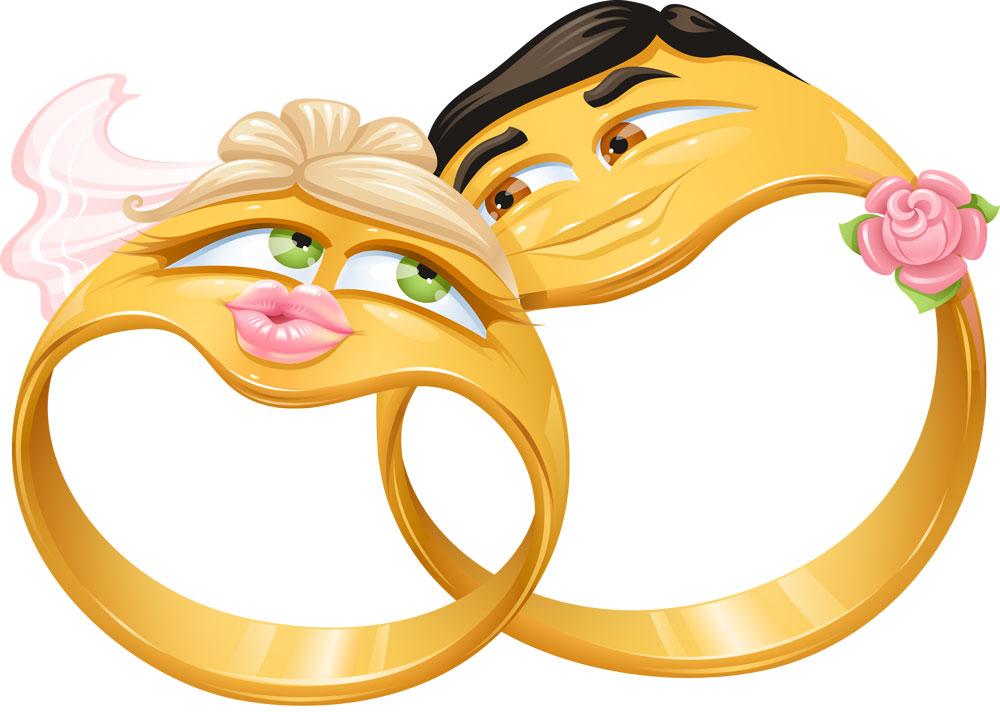 Что подарить на Розовую (янтарную, оловянную) свадьбу
