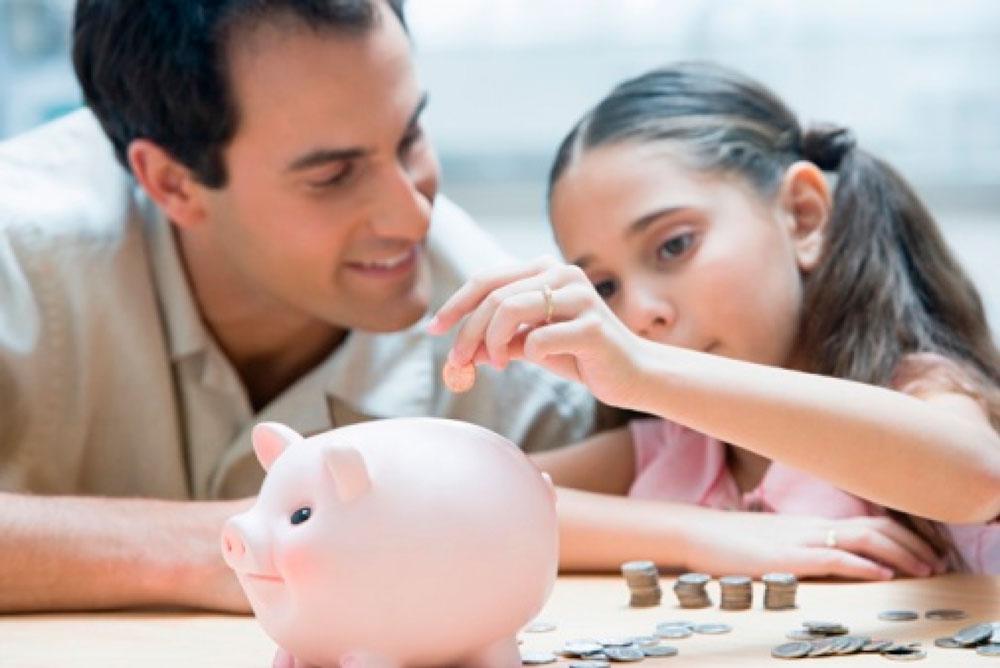 Как начать копить деньги в кризис