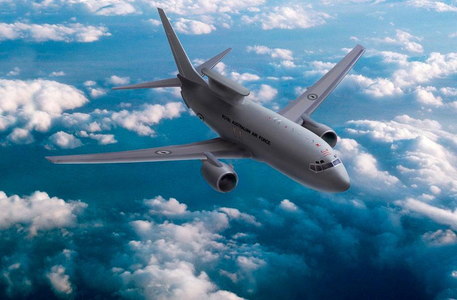 Как добравть в Крым на самолете