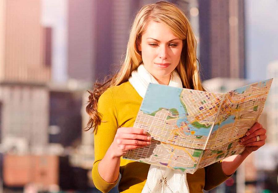 Как сэкономить на экскурсиях