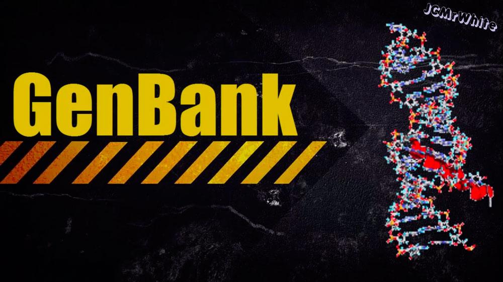 Банк «Генбанк»