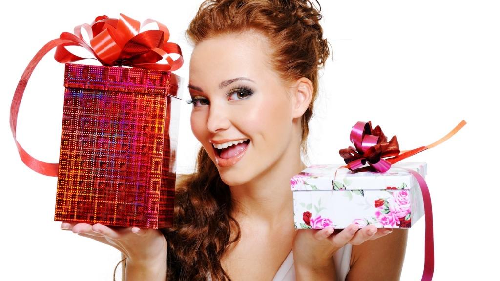 Что подарить любимому на день рождения 22 года
