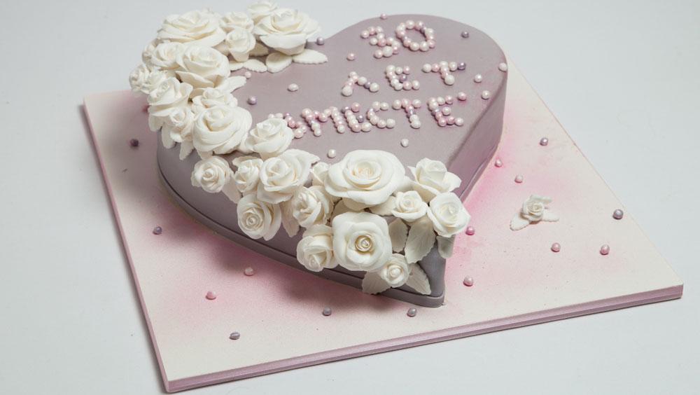 30 лет свадьбы подарки 42