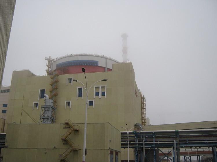 Как работает Атомная станция