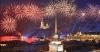 День победы 9 мая 2016 в Санк-Петербурге