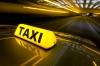 Такси в Крыму: вызов, стоимость, подборка таксопарков