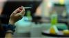 Где можно курить в Москве: кафе и рестораны