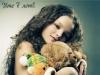 Что подарить на семилетие девочке