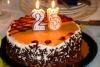 Что подарить девушке на день рождения 25 лет