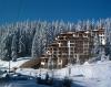 Почему россияне приобретают недвижимость в Болгарии