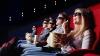 Какой фильм посмотреть для поднятия настроения
