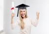 В какой университет можно поступить без ЕГЭ