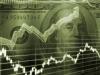 Прогнозы курса доллара на 2016-2017 год
