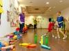 Бизнес идея - Детский клуб