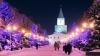 Мероприятия на Новый Год 2022 в Казани - праздничные гуляния и ярмарки
