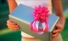 Что подарить девушке на день рождения 22 года