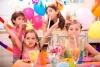 Что подарить девочке на день рождения 10 лет