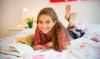 Что подарить имениннице в 13 лет